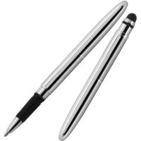 Stylus Space Pens