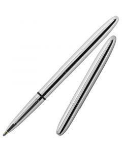 Bullet Space Pen, Chrome (#400)