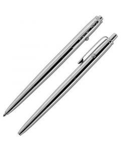 Original Astronaut Space Pen (#AG7)