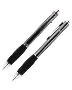 Multi-Action Space Pen